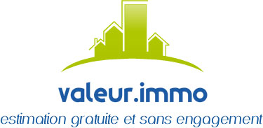 Valeur.immo - Agence Une Adresse